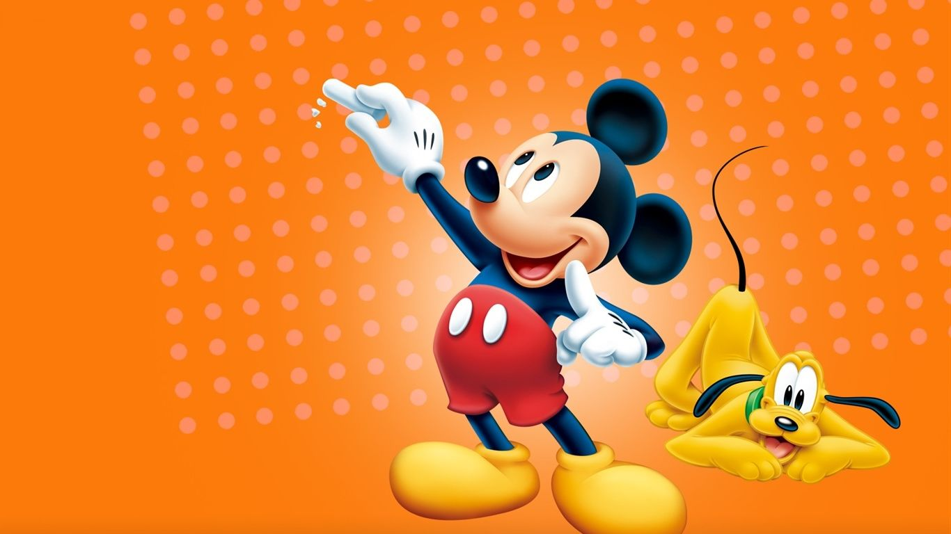 Uncategorized Mickey Mouse Pluto cute mickey mouse pictures and pluto photoshd wallpapersimages