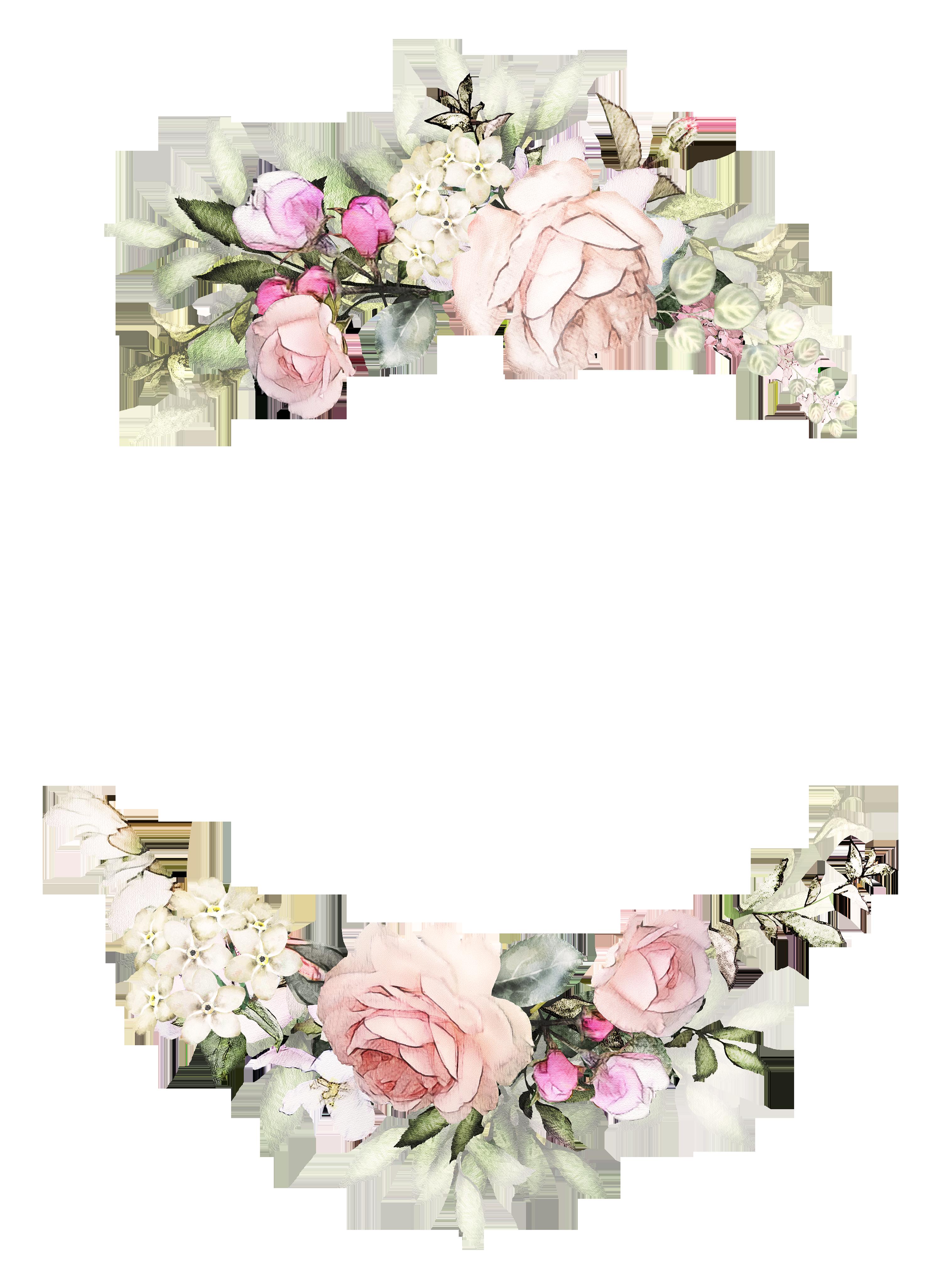 günaydin 🤗 görüntüler ile  Çiçekli desenler suluboya