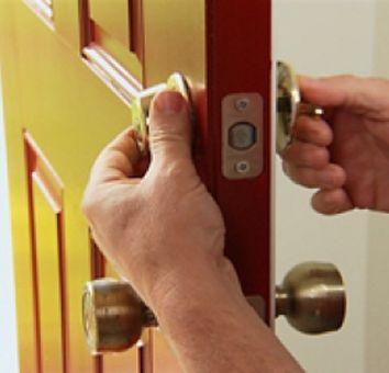 Locksmith Services Door Repair Garage Door Repair Lock Repair