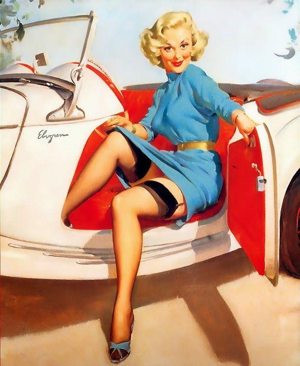Картинки фк.спартака, женщина за рулем открытки
