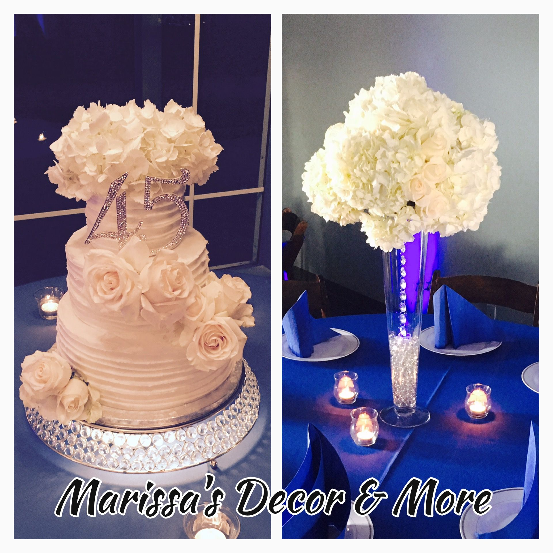 Sam S Club 3 Tier Wedding Cake Ordered With No Decor And No Border