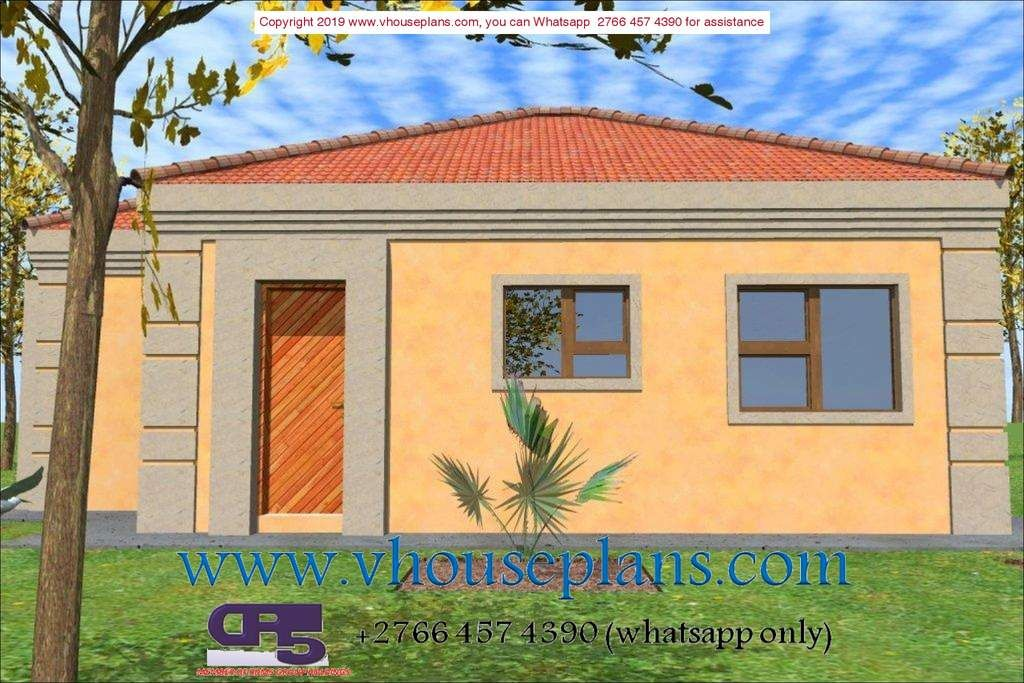 A w1490 Tuscan house plans, Building costs, Exterior