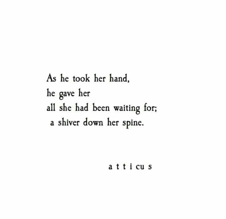 Pin By Jessica Ballou On Girl Power Pinterest Quotes Love Inspiration Atticus Quotes