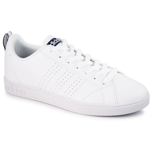 ADVANTAGE CLEAN by ADIDAS @rackroomshoes.com