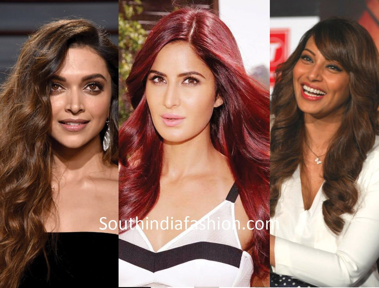 38 Hair Color For Women With Brown Skin Beehost Indian Skin Tone Hair Color For Brown Skin Indian Hair Color