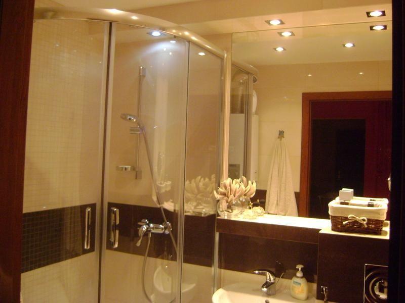 Mała łazienka W Bloku 3m2 Zdjecie Nr 1 Bathroom łazienka