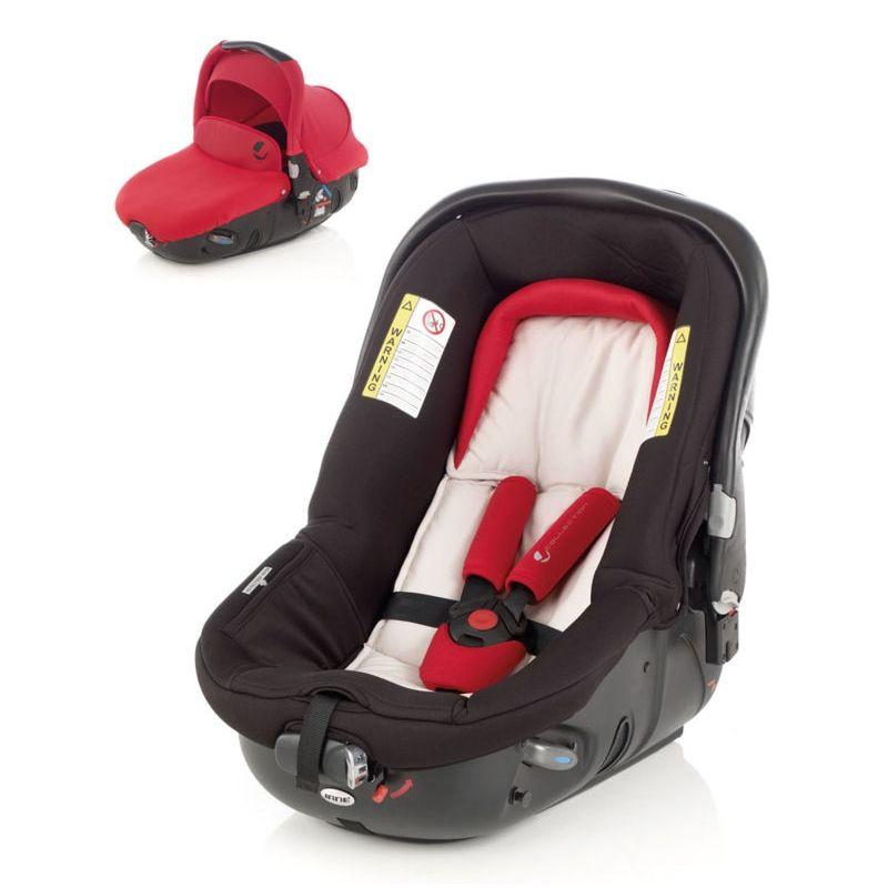 Babies Babies Car Seat At A 12 Discount Jane Matrix Light 2 Is A
