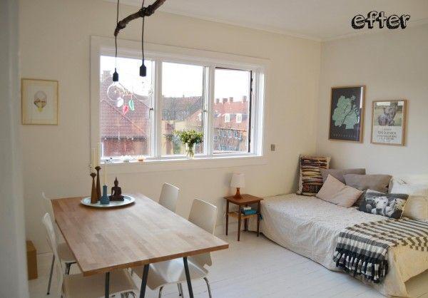 indretning af værelse signe bolig indretning lejlighed seng copy | design in 2018  indretning af værelse