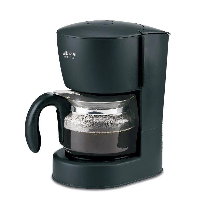 Alda36 Coffee Maker Machine Coffee Maker Coffee Maker Machine Coffee