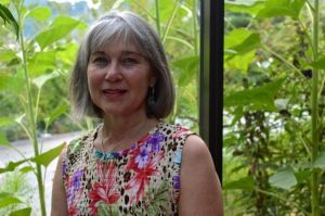 Debra Helene | Massage - Facials - Ayurveda | Boone, NC