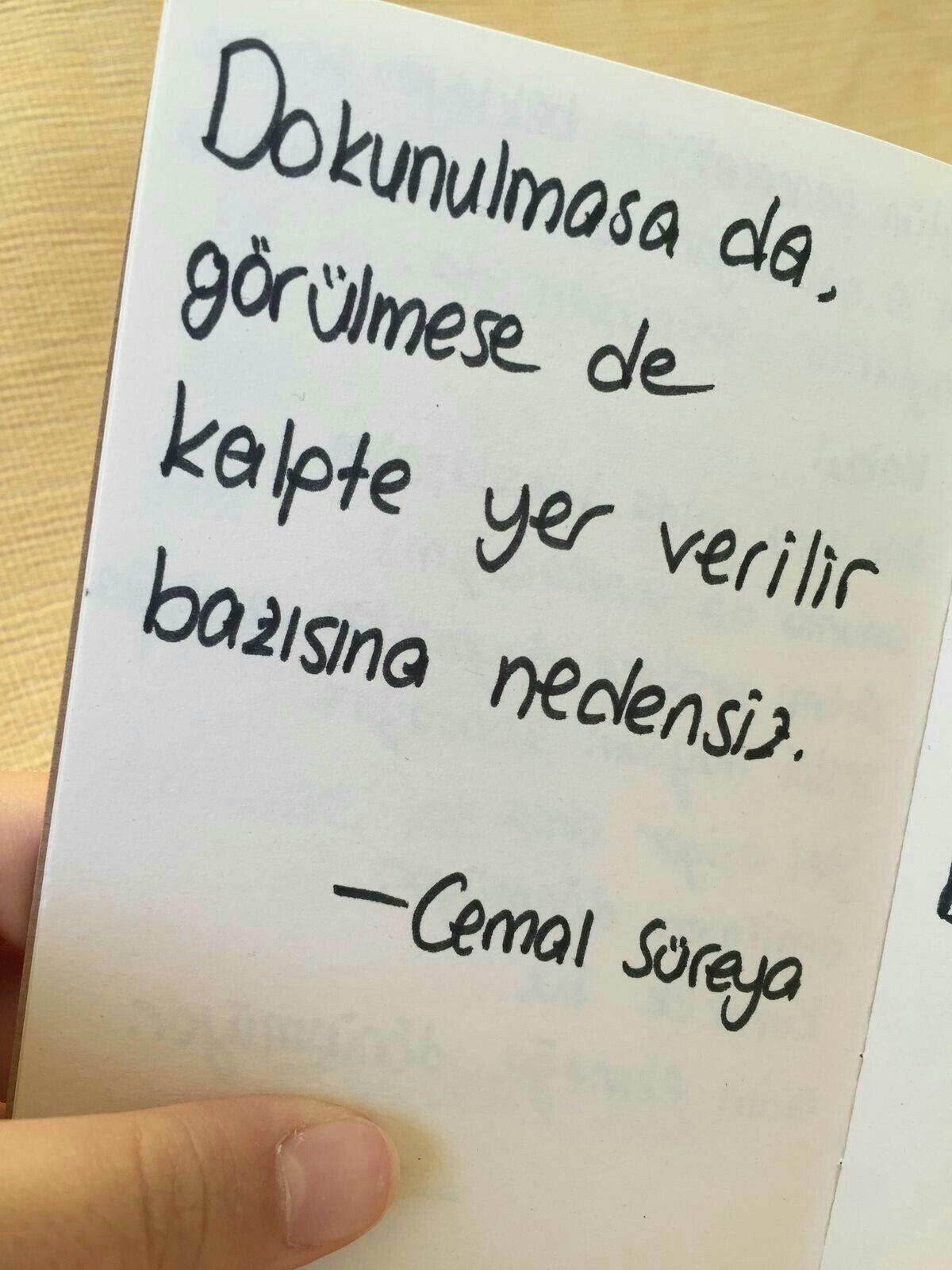 Karsiliksiz Ask Sozleri Kisa Guzel Sozler Cool Words Turkish Quotes Words