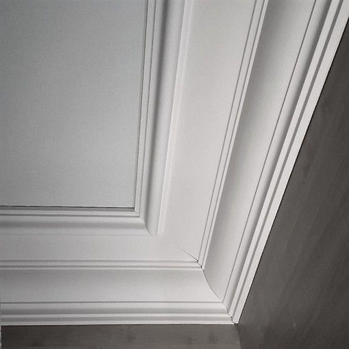 art deco coving art deco cornice coving shop estemag estliving estdesigndirectory