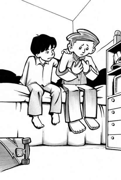 Image result for Flat Stanley Book Coloring Sheets Stories