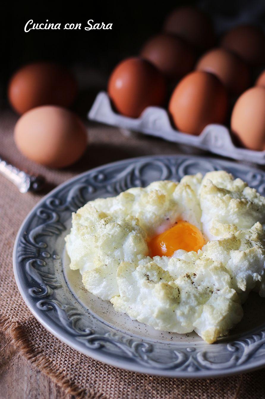 Pin di sara bonaccorsi cucina con sara su blog for Le migliori ricette di cucina