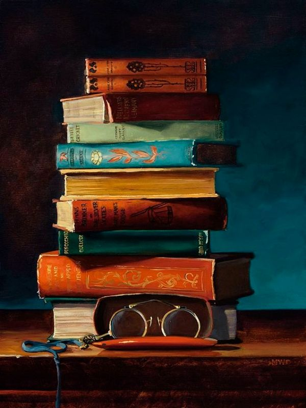 Still-life-Drawing-and-Painting-Ideas-for-Beginners