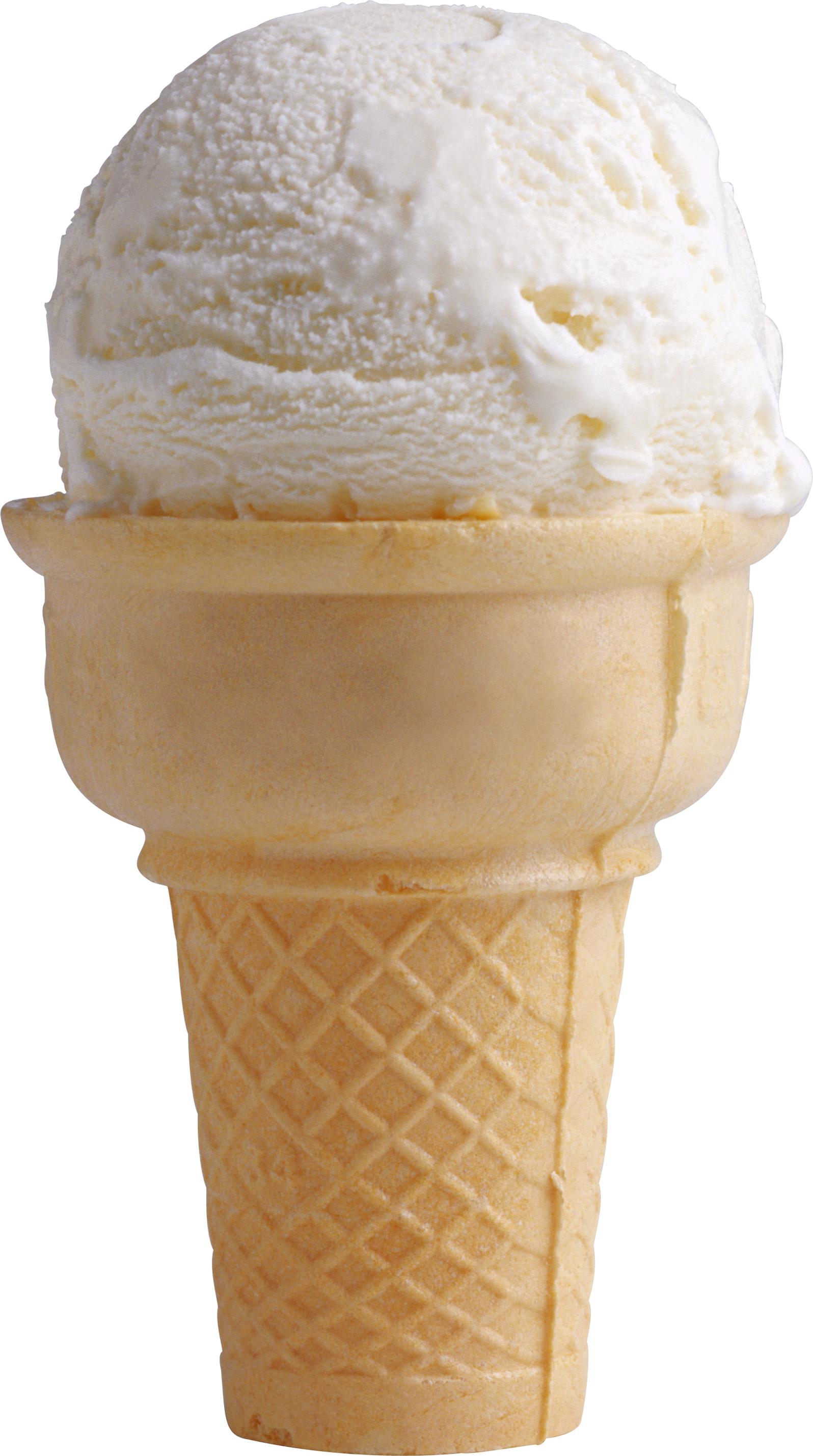 Ice Cream Png Image Ice Cream Cone Images Cinnamon Ice Cream Cinnamon Ice Cream Recipe