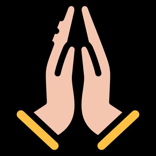 Pray Free Vector Icons Designed By Freepik Free Icons Instagram Logo Instagram Icons