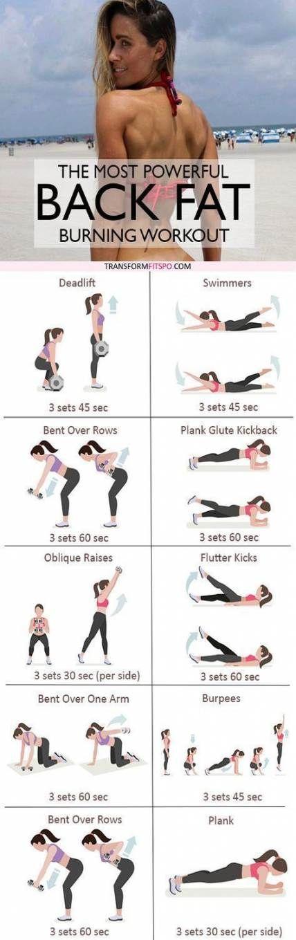 54 best Ideas for fitness body motivation inspiration lifestyle #motivation #fitness