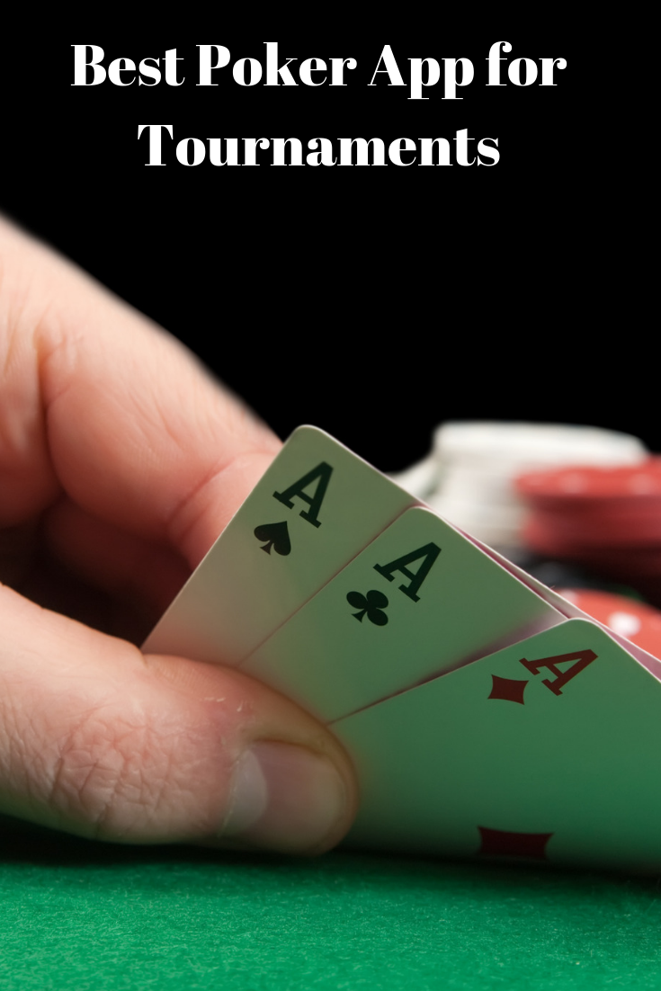 Ignition Poker Tournaments On Mobile Poker tournament