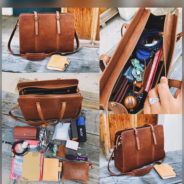 Laptop Bags For Women Laptop Bag 13 15 15 4 15 6 Inch Etsy Laptop Bag For Women Leather Laptop Bag Laptop Bag