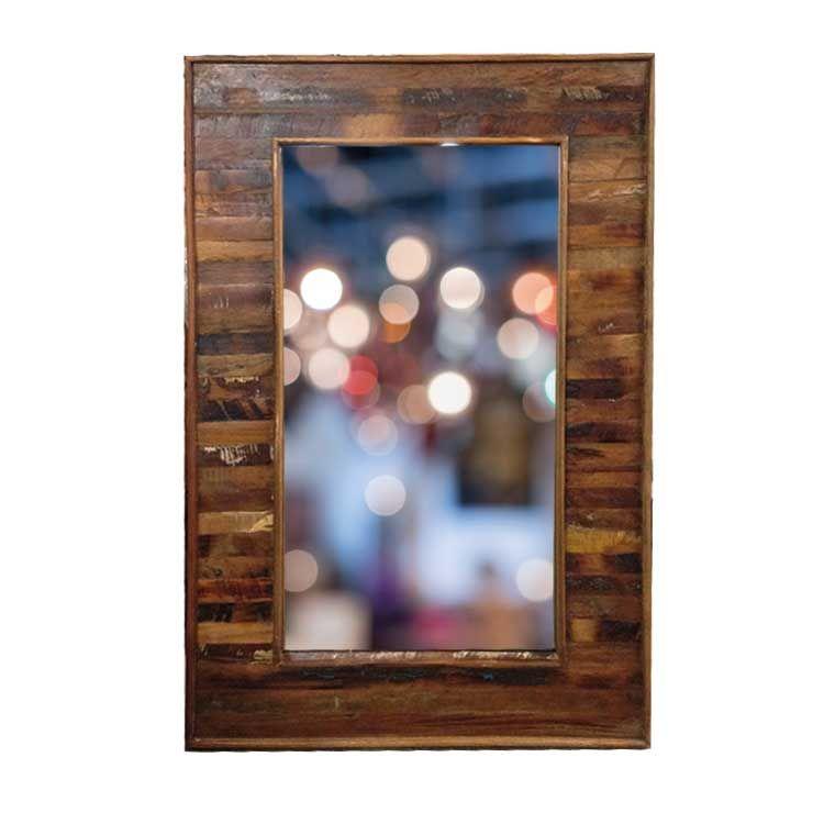 Miroirs kif kif import meubles déco