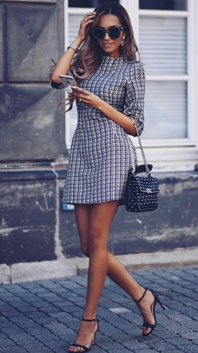 Pin By Kaylen Conley On Dresses Skirts Elegant Summer Outfits Classy Summer Outfits Casual Summer Outfits [ 1334 x 750 Pixel ]