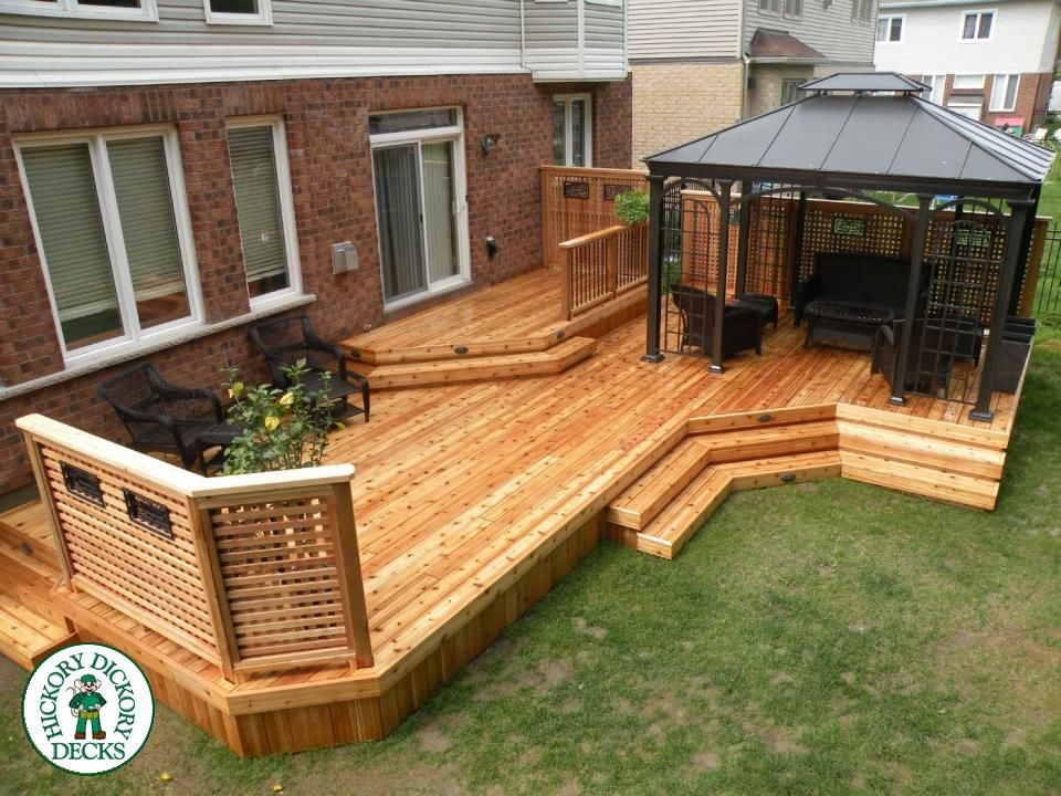 Trex deck privacy screen bing images home pinterest for Privacy partitions for decks