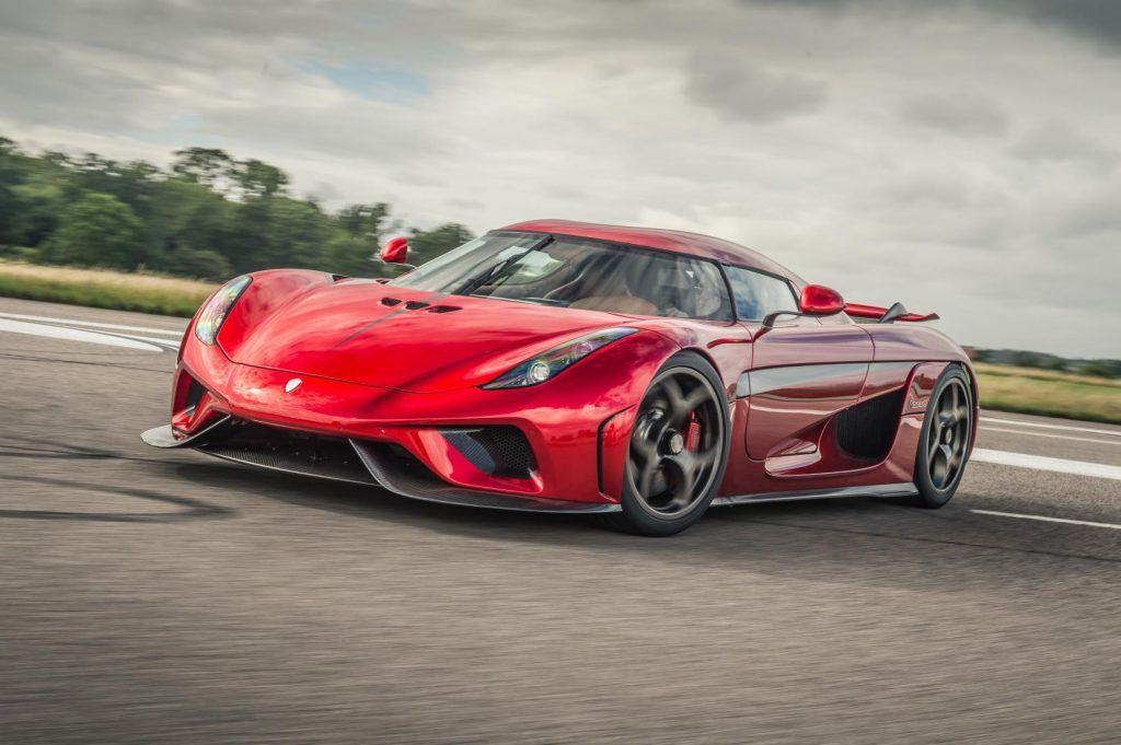 15 Best Convertible Supercars Hypercars Ever Autos Ferrari Autos Deportivos Coches Deportivos