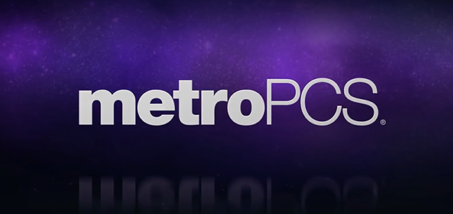 Metropcs Free Amazon Products How To Plan Hot Spot