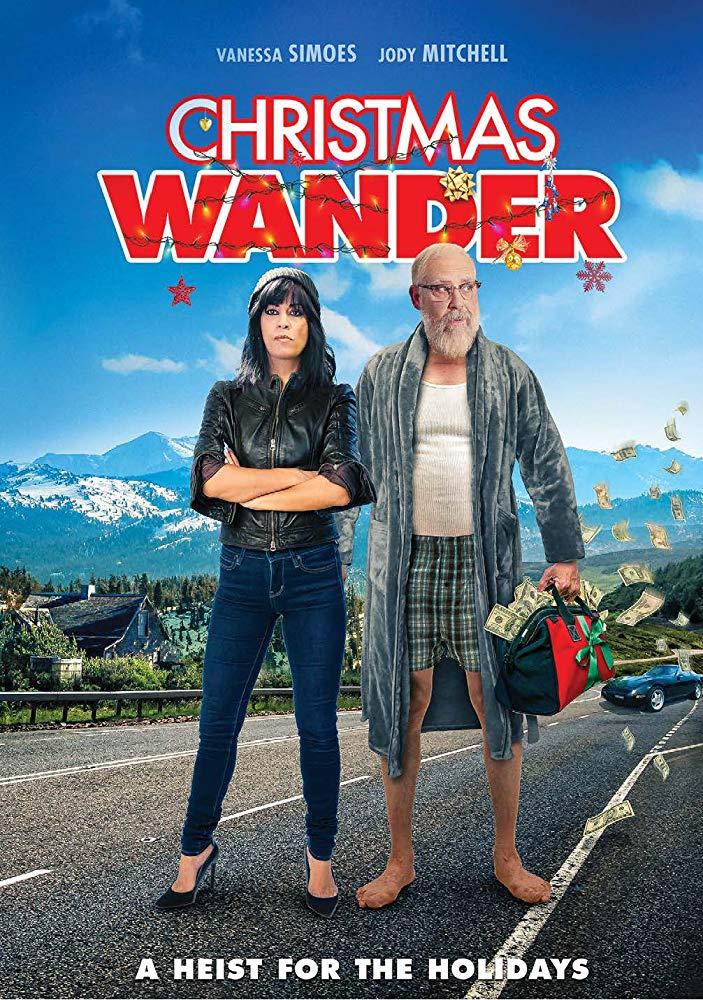 Christmas Wander 2017 Christmas Movies Christmas Wander