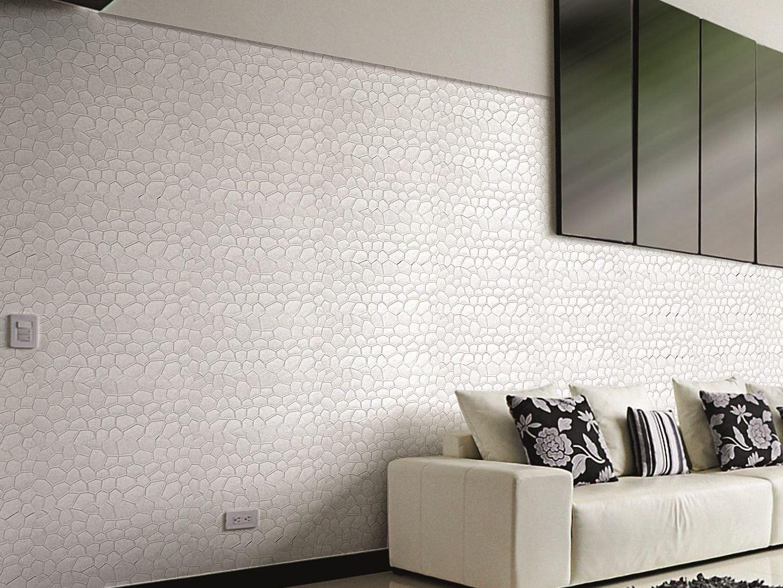 modulare 3d wandverkleidung aus kunststein f r innen au en dakar by biopietra h user. Black Bedroom Furniture Sets. Home Design Ideas