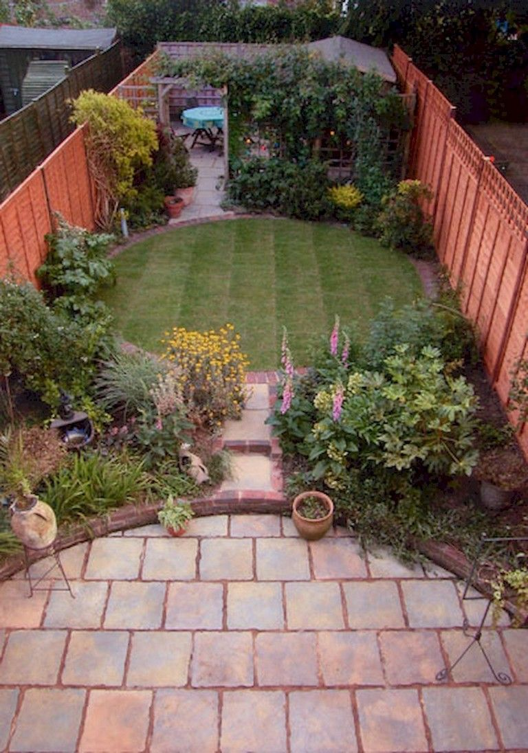 70 Brilliant Low Maintenance Front Yard Landscaping Ideas