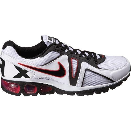 pretty nice 34445 64317 nike air max agitate 4 running shoe