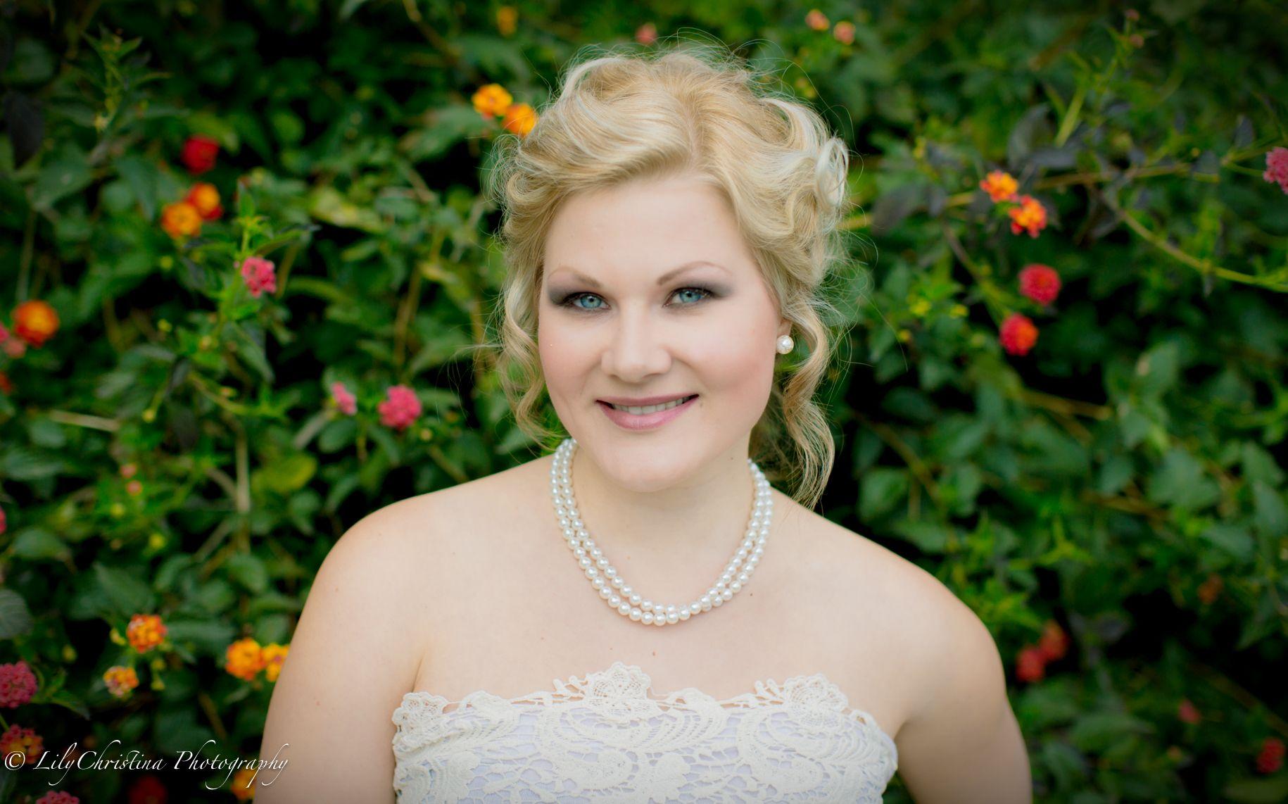 finnish photographer, wedding photographer, wedding photographer porvoo