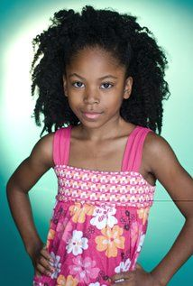 riele downs 2016