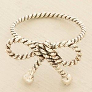Plain Silver Rings Plain Silver Rings Silver Rings Silver
