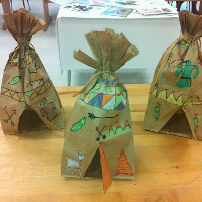 how to make paper bag in hindi