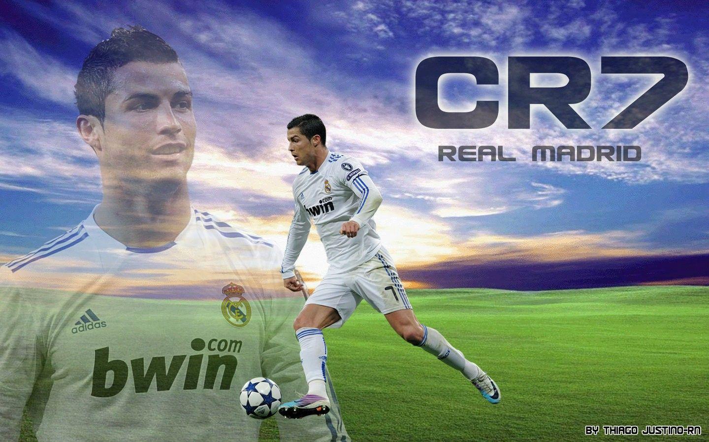 cristiano ronaldo free kick wallpapers images ~ desktop wallpaper
