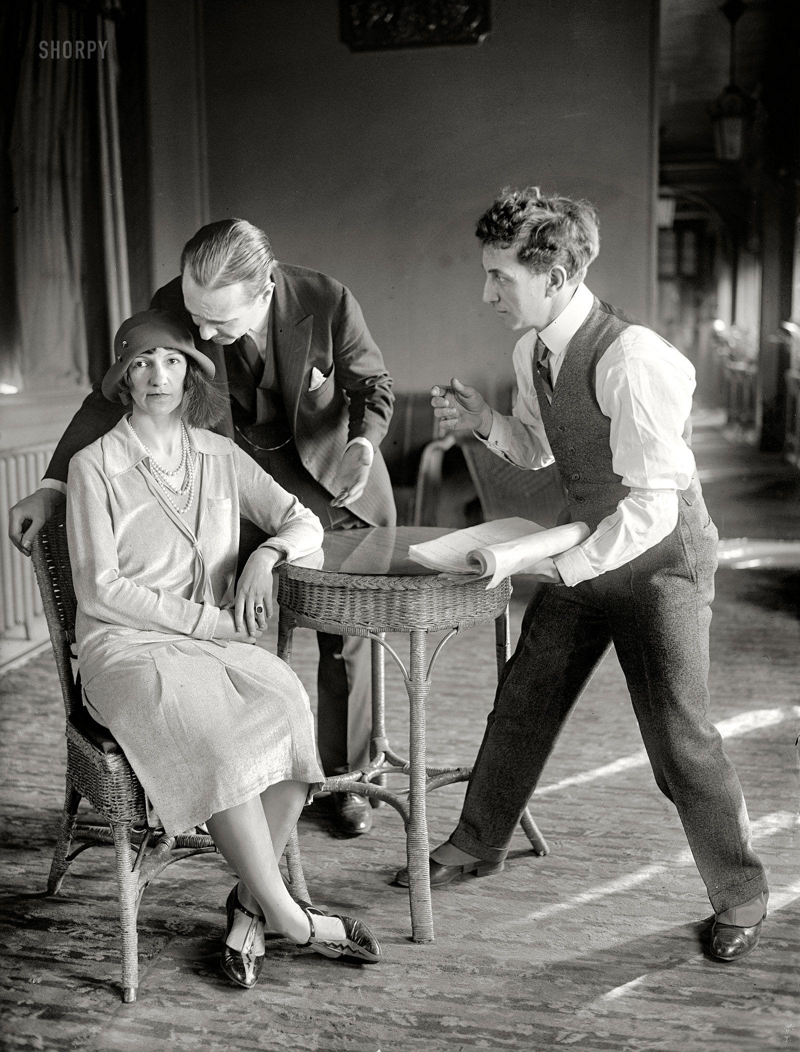 Anita West (born 1935),Vittoria Puccini Adult video Alicya Eyo,Jane Hall (actress)