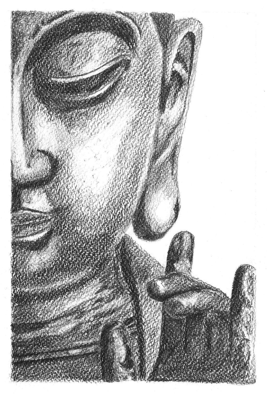 Pin by Makenzie Payne on ॐP e ac e ☯ in 2019 | Buddha ...