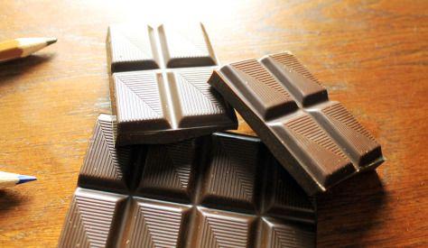Xylit Edelbitter-Xukkolade Xukkolade Edelbitter –Edelbitterschokolademit Süßungsmittel Xylit, ist zuckerfrei und nur mit zahnfreundlichem Xylit gesüßt.