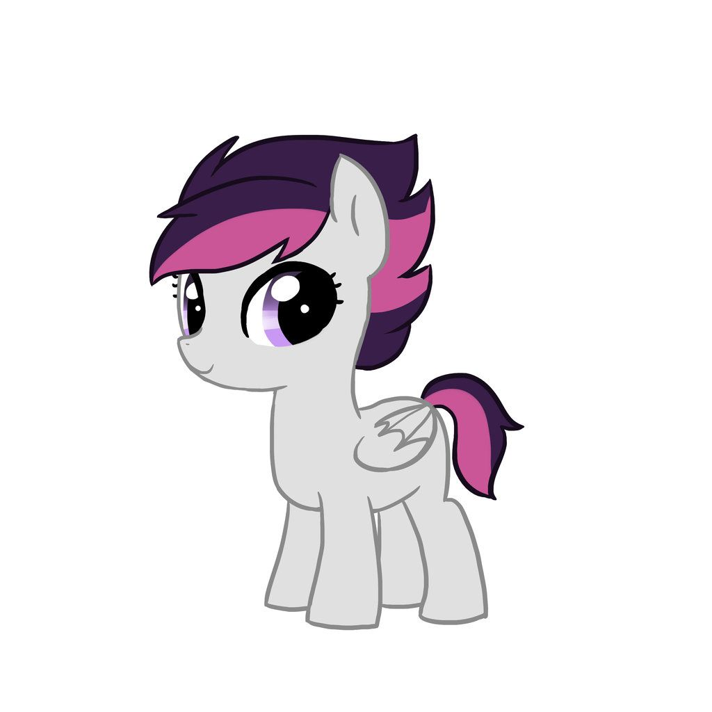 Mlp Next Generation Names - Year of Clean Water