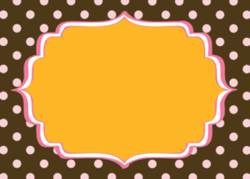 baby,brown,invitation,label,pink,cartoon,background