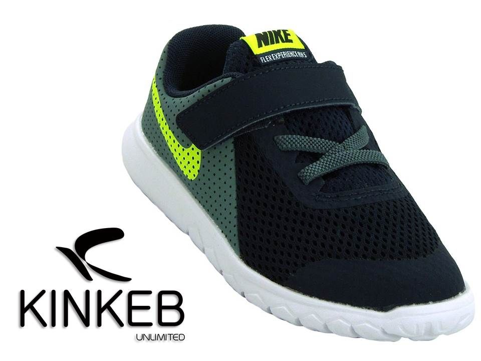new nike shoes that tie themselves videos infantiles 869727