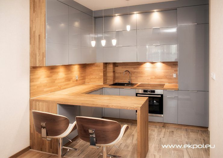 Meble Kuchenne Gdynia Gdansk Sopot Wejherowo Rumia Ekpol Reda Producent Mebli Kuchennyc Kitchen Furniture Design Kitchen Design Decor Kitchen Room Design