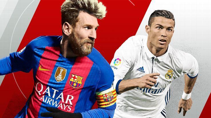 نتيجة مباراة برشلونة وريال مدريد الكلاسيكو Barcelona Vs Real Madrid Real Madrid Madrid