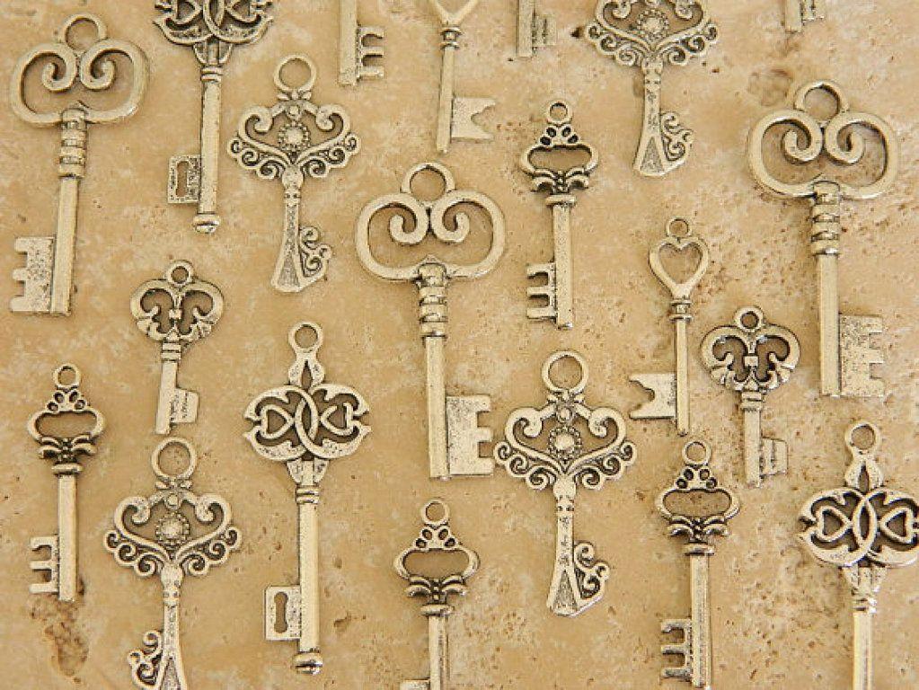 vintage - Google\'da Ara | designs | Pinterest | Key and Searching