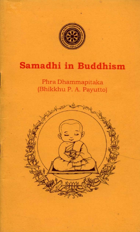 12+ Best zen buddhism books ideas in 2021