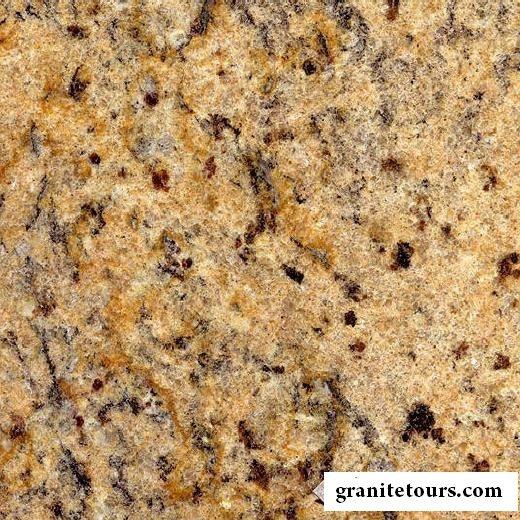 foto de Giallo Vitoria Granite Countertops Slab And Prices Granite countertops Granite Granite