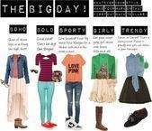 middle school first day of school outfits | First Day Of School: First Day Of Sc..., #Day #f... #firstdayofschooloutfits middle school first day of school outfits | First Day Of School: First Day Of Sc..., #Day #firstdayofschooloutfits #middle #Outfits #School #firstdayofschooloutfits middle school first day of school outfits | First Day Of School: First Day Of Sc..., #Day #f... #firstdayofschooloutfits middle school first day of school outfits | First Day Of School: First Day Of Sc..., #Day